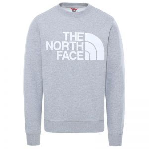 Bluza The North Face M Standard Crew
