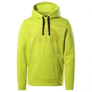 Bluza The North Face M Surgent Hoodie- Eu