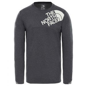 Bluza The North Face M Terra Metro