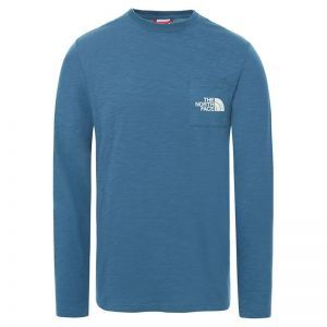 Bluza The North Face M Tissaack
