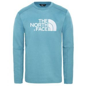 Bluza The North Face M Vista Tek Graphic