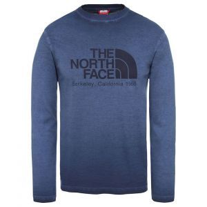 Bluza The North Face M Washed Berkeley Eu