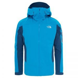 Bluza The North Face M Water Ice 17