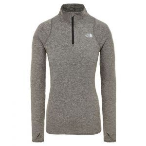 Bluza The North Face W Ambition 1/2 Zip Eu
