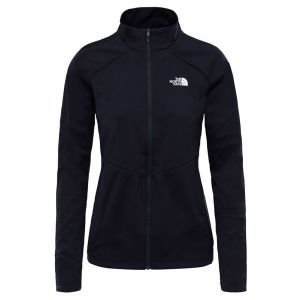 Bluza The North Face W Aterpea Ii Softshell