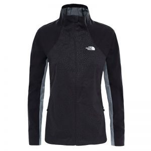 Bluza The North Face W Aterpea Softshell 17
