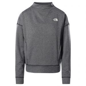 Bluza The North Face W Basin