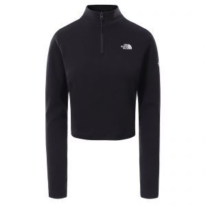 Bluza The North Face W Bb Lst Dnc