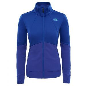 Bluza The North Face W Croda Rossa