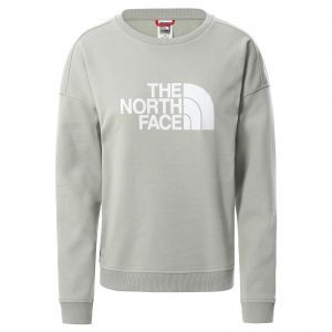 Bluza The North Face W Drew Peak Crew