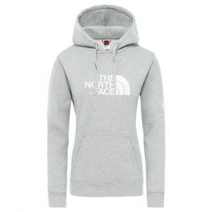 Hanorac The North Face W Drew Peak Pullover Hoodie