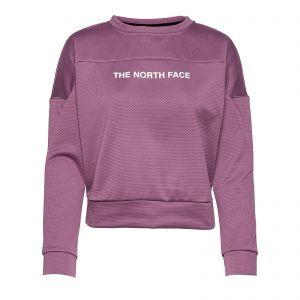 Bluza The North Face W Ma
