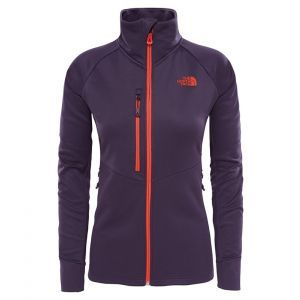 Bluza The North Face W Powder Guide