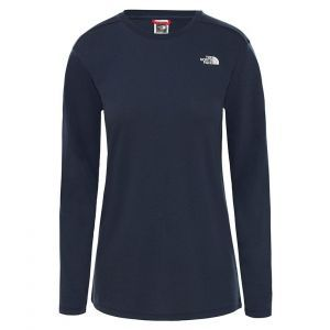 Bluza The North Face W Simple Dome