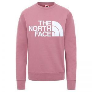 Bluza The North Face W Standard Crew