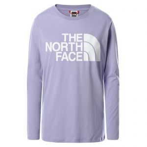 Bluza The North Face W Standard