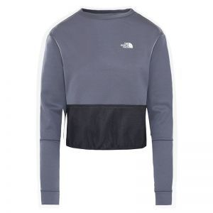 Bluza The North Face W Tnl