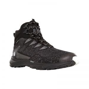 Bocanci The North Face M Ultra Fastpack 3 Mid Gtx (wv)