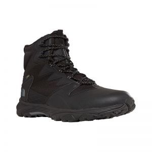 Ghete The North Face M Ultra XC GTX