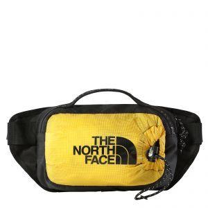Borseta The North Face Bozer Hip Pack Iii L