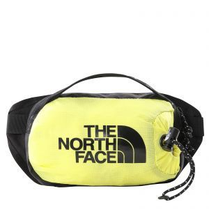 Borseta The North Face Bozer Hip Pack Iii S