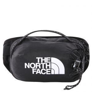 Borseta The North Face Bozer Hip Pack Iii S