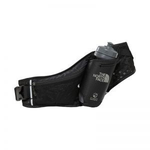 Borseta The North Face Enduro Belt 1