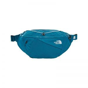 Borseta The North Face Lumbnical L