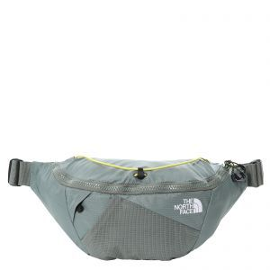 Borseta The North Face Lumbnical S