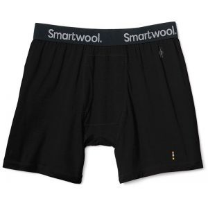 Boxer Smartwool M Merino 150