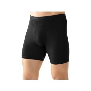 Boxer Smartwool M Nts 150 Micro Boxer Brief