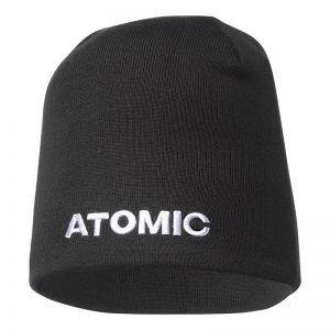 Caciula Atomic Alps Negru