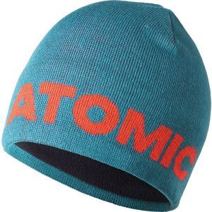 Caciula Atomic Alps Blue