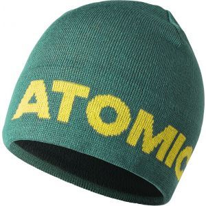 Caciula Atomic Alps Green
