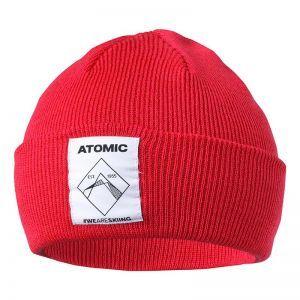 Caciula Atomic Alps Kids Teaberry