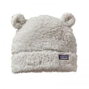 Caciula Copii Patagonia Baby Furry Friends