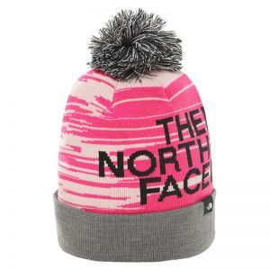 Caciula Copii The North Face Y Ski Tuke