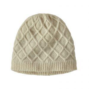 Caciula Patagonia W Honeycomb Knit