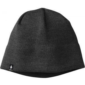 Caciula Smartwool The Lid
