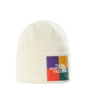 Caciula The North Face Color Block Knit