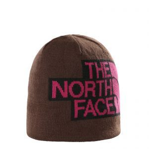 Caciula The North Face Reversible Highline