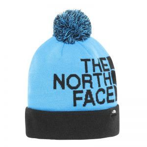 Caciula The North Face Ski Tuke