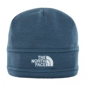 Caciula The North Face The North Face Logo