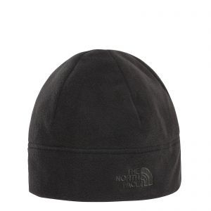 Caciula The North Face Tnf Standard Issue