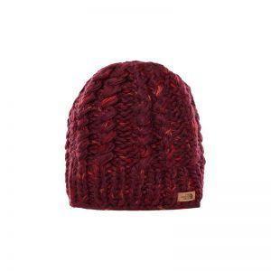 Caciula The North Face W Chunky Knit