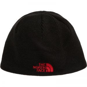 Caciula Copii The North Face Y Bones