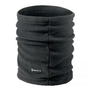 Cagula Scott Fleece Neckgaiter