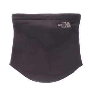 Cagula The North Face Neck Gaiter
