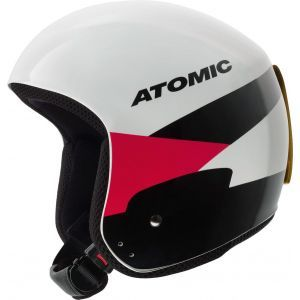 Casca Atomic Redster Wc
