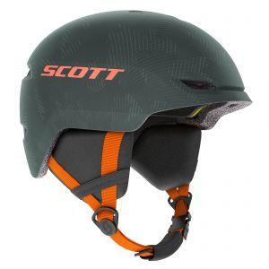 Casca Scott Keeper 2 Plus